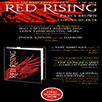 Red Rising - Entertainment Weekly Newsletter